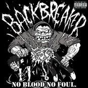 No Blood No Foul