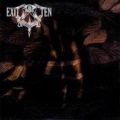Exit Ten