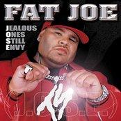 Jealous Ones Still Envy [J.O.S.E] [Explicit]
