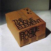Rogue Rock