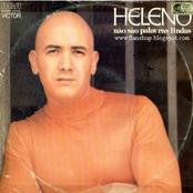 Musica de Heleno