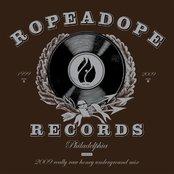 10 years anniversary compilation