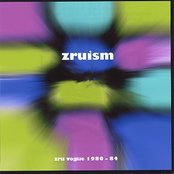 Zruism 1980-84