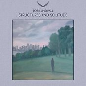Structures And Solitude