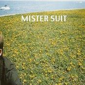 Mister Suit