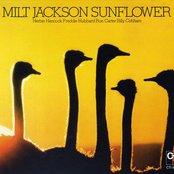 Sunflower (CTI Records 40th Anniversary Edition - Original recording remastered)