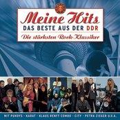 Meine Hits! Vol. III - Das Beste aus der DDR