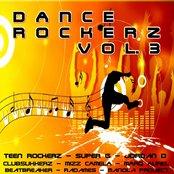 Dance Rockerz, Vol. 3