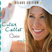 Coco (OZ/NZ Deluxe Edition)