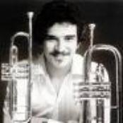 Musica de Luis Perico Ortiz