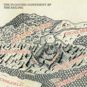 The Floating Continent EP