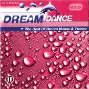Dream Dance, Volume 16 (disc 1)