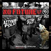 No Future LP