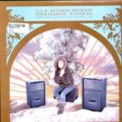 Four Seasons: Winter EP