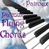 FLYING CHORDS