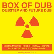 Box of Dub: Dubstep and Future Dub