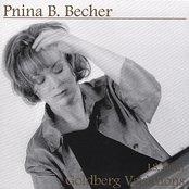 Goldberg Variations/J.S. Bach