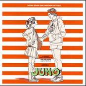 album Juno OST by Kimya Dawson