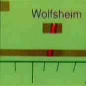 Hamburg Rom Wolfsheim