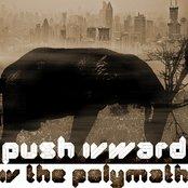 Push IVward EP