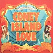 Coney Island Love