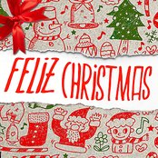 Feliz Christmas