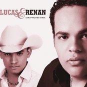 Lucas & Renan (CD ao vivo)