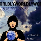 Worldly Posessions