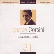 Grandes Del Tango 31