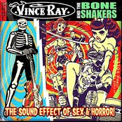 The Sound Effects of Sex and Horror