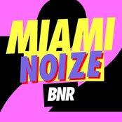 Miami Noize 2011