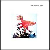Empire Machines