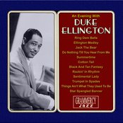 An Evening With Duke Ellington Disc 2