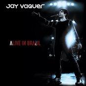 Alive in Brazil