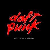 Musique, Vol. 1 (1993 - 2005)