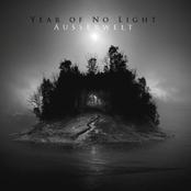 album Year Of No Light 'Ausserwelt' by Year of No Light