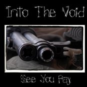 See You Pay