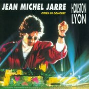 In Concert Houston/Lyon