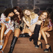 Little Mix - Wings Songtext und Lyrics auf Songtexte.com