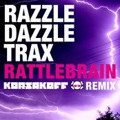 Rattlebrain(Korsakoff Remix)