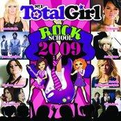 Total Girl - Rock School