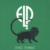 The Return of the Manticore (disc 3)
