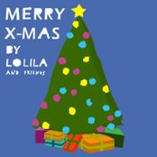 Merry X-Mas by lolila and friends