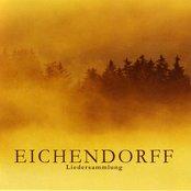 Eichendorff - Liedersammlung