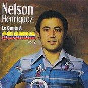 Le Canta a Colombia Vol 2