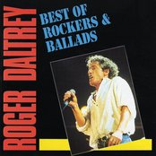 Best Of Rockers & Ballads