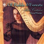 Tournier: Harp Sonatine / Hindemith: Harp Sonata