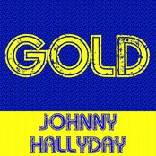 Gold: Johnny Hallyday