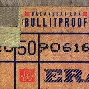 Bullitproof