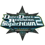 Dance Dance Revolution SuperNOVA 2 - Standard Edition (Original Game Soundtracks)